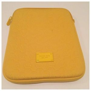 Accessories - Michael Kors Tablet Case